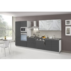 Five Cucina New Kelly