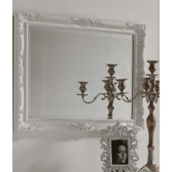 La Seggiola Specchio Belle Epoque