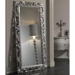 La Seggiola Specchio Bohemien