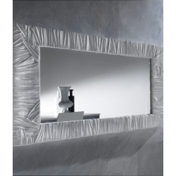 La Seggiola Specchio Foulard