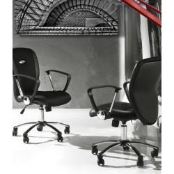 La Seggiola - Sedia ufficio Speed