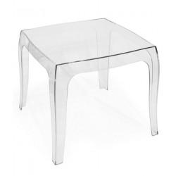 La Seggiola - Tavolino