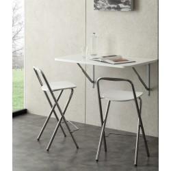 La Seggiola - Tavolino Sesamo