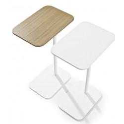 La Seggiola - Tavolino Laptop