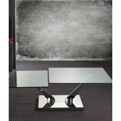 La Seggiola - Tavolino Braf