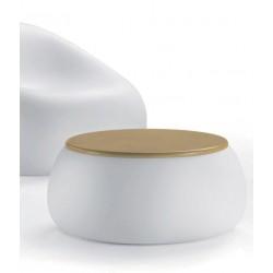 La Seggiola - Pouf Stone T