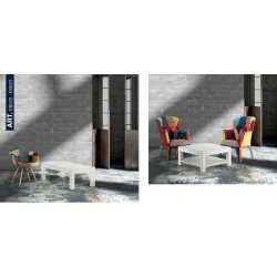 Egd - Tavolini Art.E8022-E8023